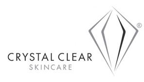 Crystal Clear Skincare Treatments